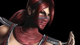 Mortal Kombat DLC Officially Dated