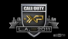 Call of Duty XP Event This September