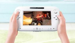 Valve Interested in Wii U Tech