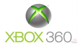 Sort of New Xbox 360 Dashboard
