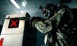 Confirmed: Battlefield 3 Looks Good
