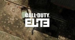 Call of Duty Elite, A Reward For the Best Online Community
