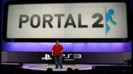 Valve's Gabe Newell Wants to See More Educational Games
