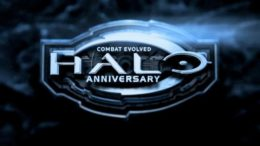 Halo: CE Anniversary to Have Kinect Support