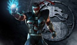 More Mortal Kombat DLC Heading Your Way