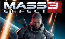 Mass Effect 3, Battlefield 3, Elder Scrolls V, Most Promising of E3