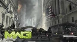 Modern Warfare 3, Robert Bowling Reveals All