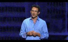 E3 2011, Worst E3 of All Time?