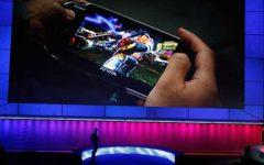 Xbox Exec Doubtful of PlayStation Vita Success