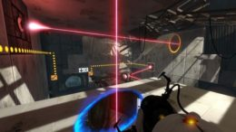 Submit Your 'Exile Vilify' Music Video for Portal 2