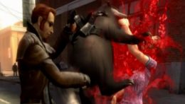 Going Postal – When Does Gaming Violence Become Too Much?