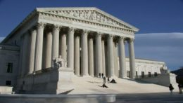 Video Games Win in Supreme Court Case