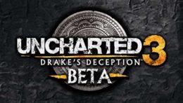 Uncharted 3 Multiplayer Beta Set to Begin