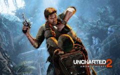 Naughty Dog Getting You Ready For Uncharted 3
