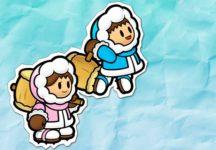 Free Nintendo 3DS Games
