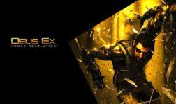 More Deus Ex: Human Revolution Gameplay Footage