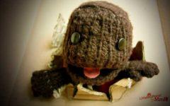 LittleBigPlanet Developer Focusing on New Ideas