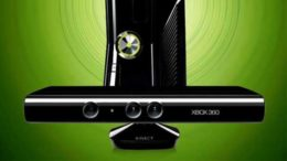 Business is Good for Microsoft and the Xbox 360