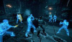 Batman: Arkham City Collectors Edition Revealed