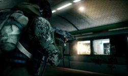 Steam situation worsening for Battlefield 3