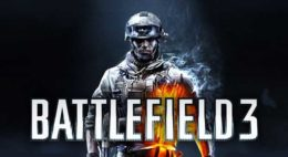Battlefield 3 Mod Tools Probably Not Coming