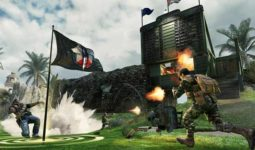 Black Ops Annihilation Launching on PS3 July 28th
