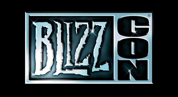 Blizz Con to host two Starcraft II Tournaments in 2011