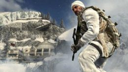 No Games Released in 2011 Are in the Xbox Live Top 10