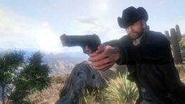 Call of Juarez The Cartel Multiplayer Gameplay