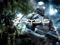 Original Crysis coming to consoles