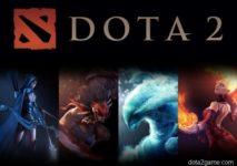 Valve's DOTA 2 Countdown to GamesCom Revealed