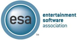 ESA files for 1.1 Million Reimbursement from state of California