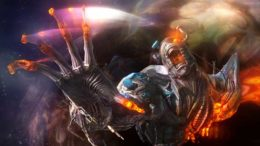 Final Fantasy XIII-2 Releases This January