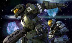 Halo 4 Information Inbound at PAX Prime