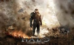 343 working on Halo 4 in secrecy for over two years