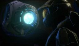 The Story of Guilty Spark Holds Halo 4 Clues