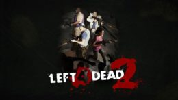 Unlock Left 4 Dead 2 DLC Early