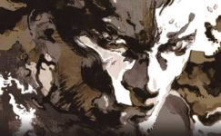 Metal Gear Solid 3DS Delayed
