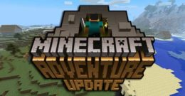 New Farming Options Coming to Minecraft
