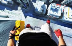 Don't Give up on Mirrors Edge 2