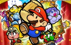 Analyst Reveals the Real King of Exclusives: Nintendo