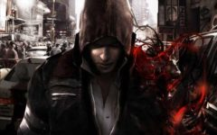 Prototype 2 shows off Heller's new powers
