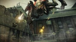 Resistance 3 Beta starts early August