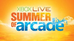 XBLA Game Prices On the Rise