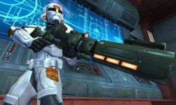 Bioware plans for SWTOR to last decades