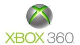 Microsoft Will Display Upcoming Xbox 360 Titles at Comic-Con 2011