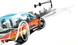 Burnout Developer Making New Open World Racer?