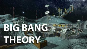 Big Bang Theory Walkthrough – Black Ops Rezurrection *Spoiler