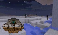 Minecraft surpasses 3 million sales