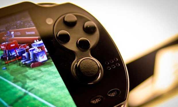 PS Vita release date leak